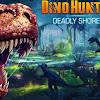 Serunya Berburu Dinosaurus Dengan Game DINO HUNTER: DEADLY SHORES