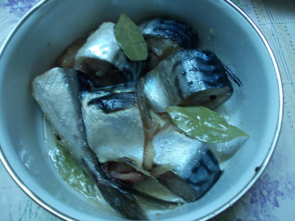Как сделать суши в домашних условиях: рецепты пошагово с фото 40