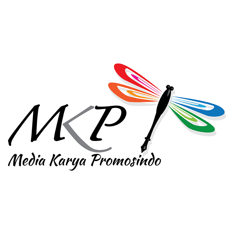 Logo | Media Karya Promosindo