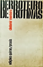 DERROTEIRO DE ROTINAS (1976)