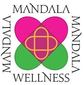 MANDALA WELLNESS coaching Tallinnas ja skype's