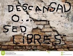 GRAFITI DE TUCIDIDES