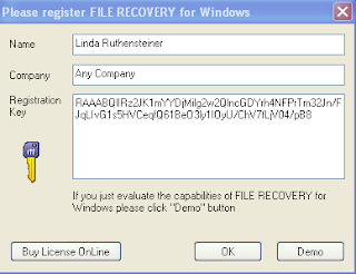 seagate file recovery suite 3.2 crack