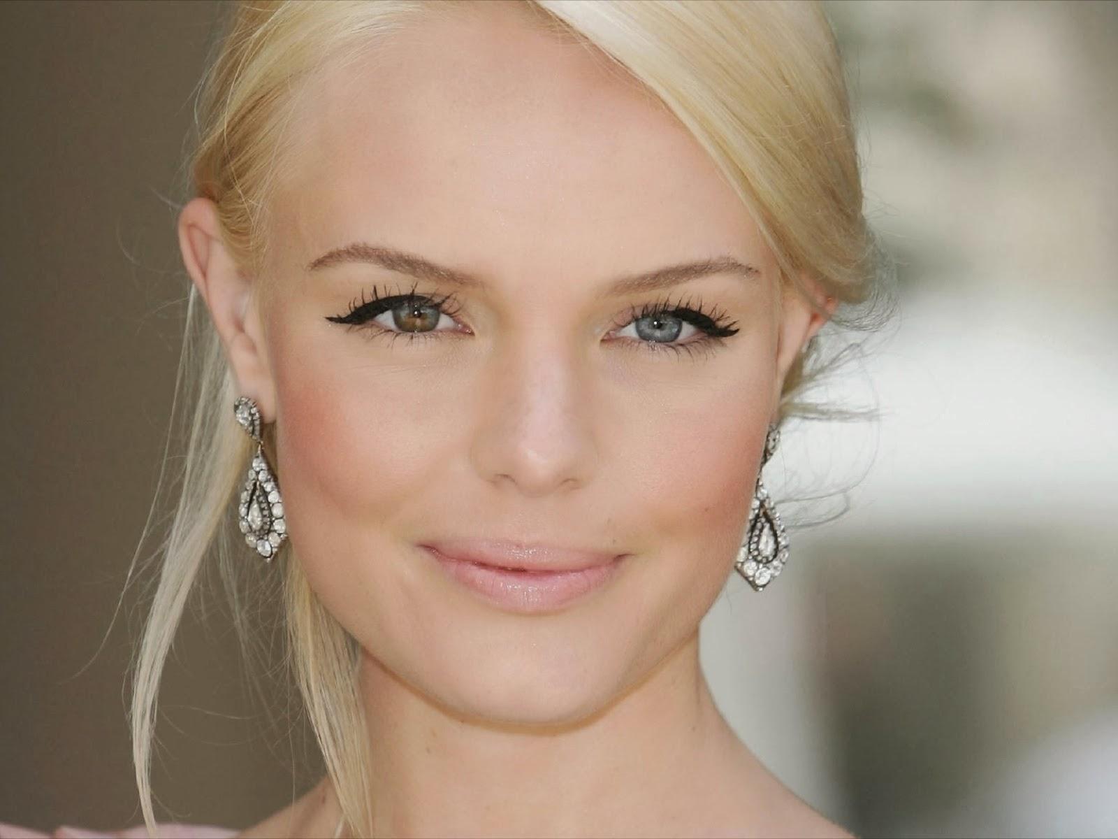 Kate Bosworth sublime ... Kate Bosworth