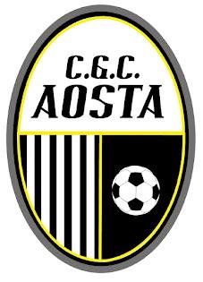 CGC AOSTA