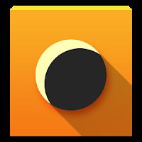 Nox (adw apex nova icons) android apk