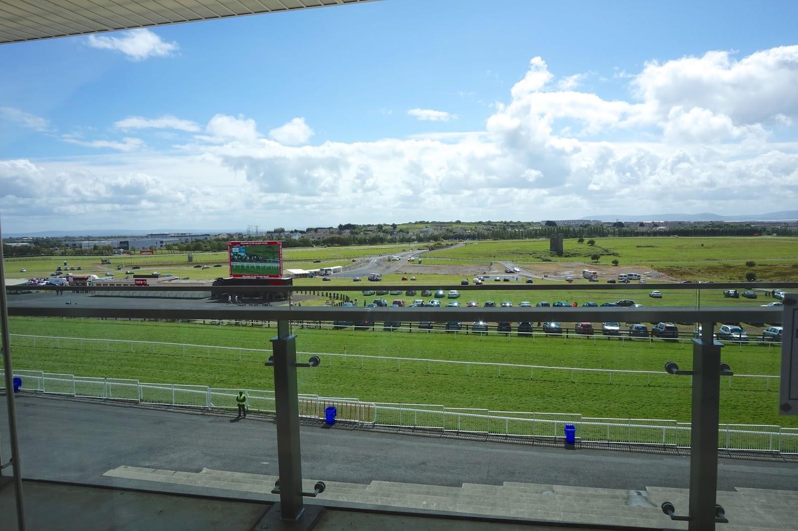 Galway Races 2015 Ladbrokes