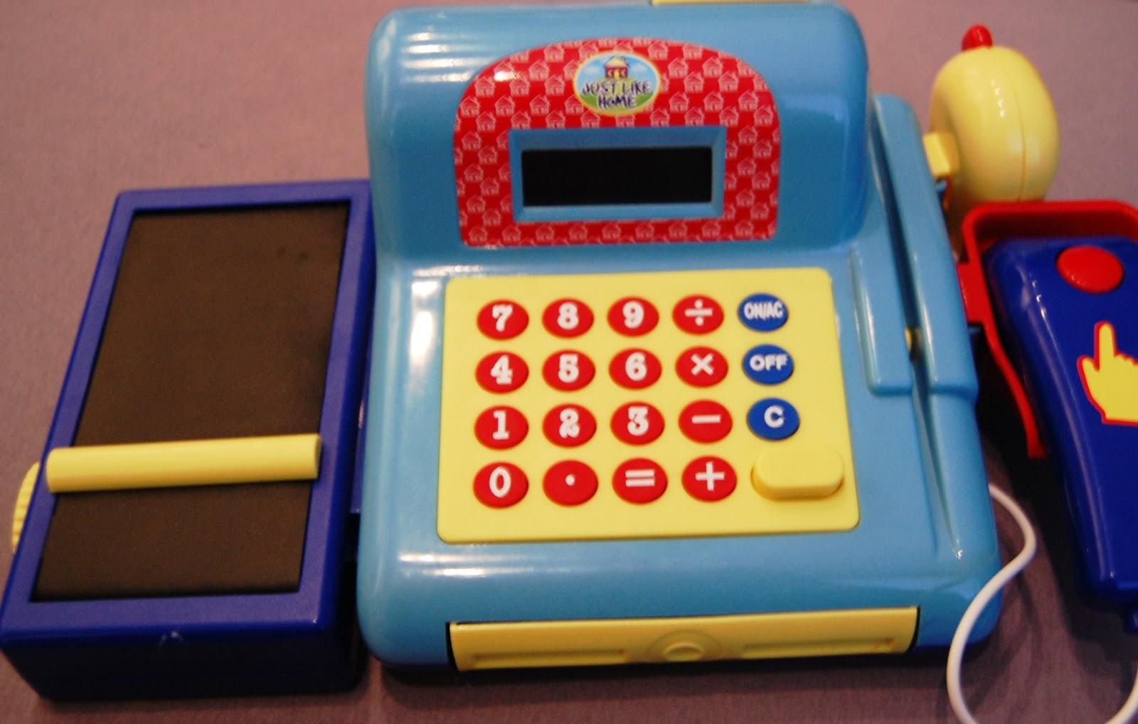 Spielzeuge für mädchen just like home elektronische