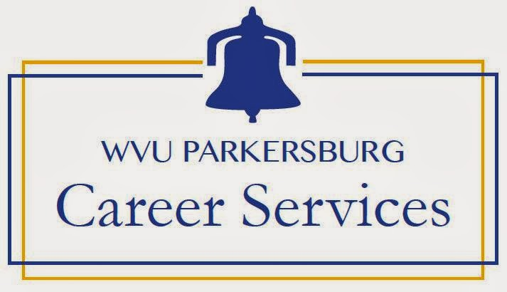 WVU Parkersburg Career Services