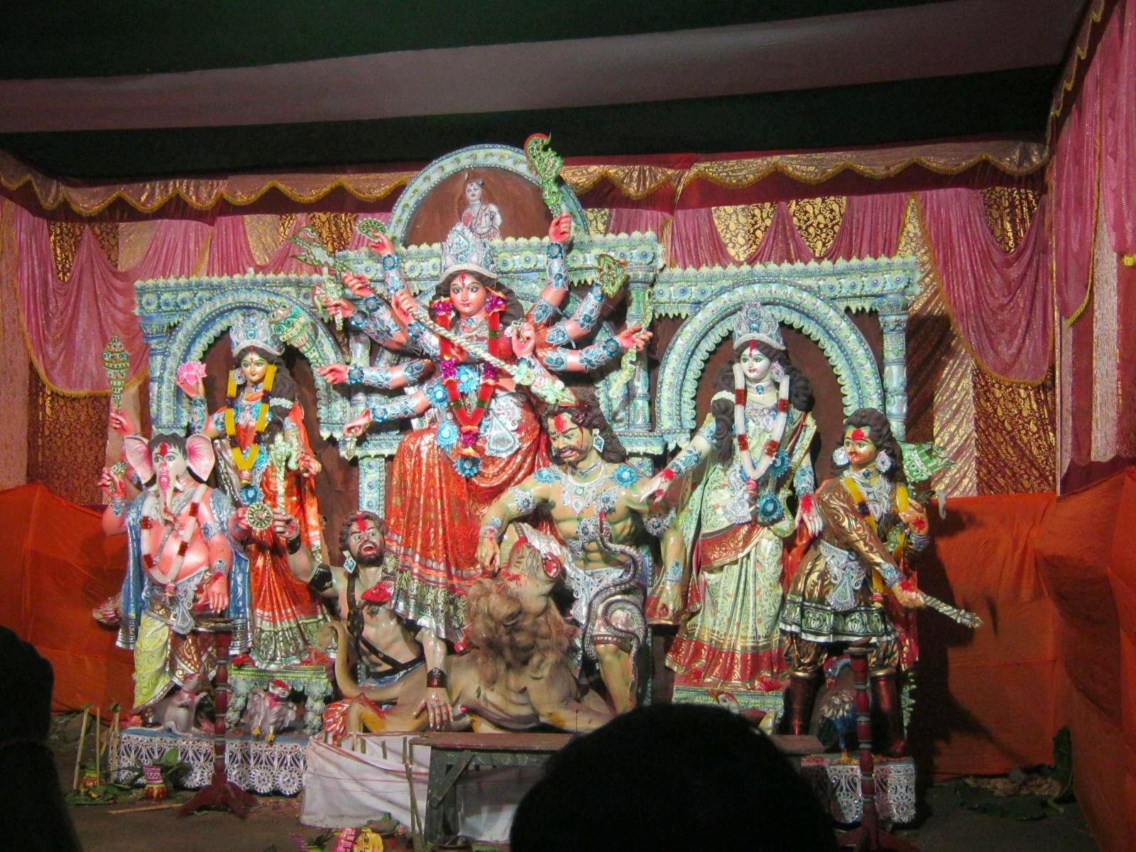 Mitali Sangha