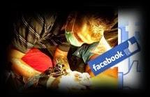 Molditz Dániel tetováló facebook profil