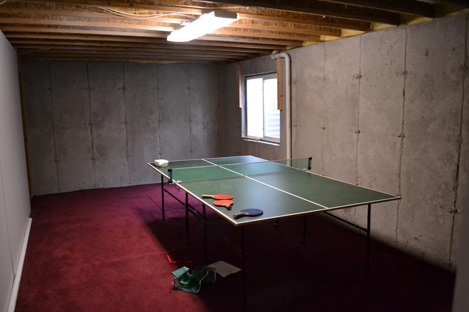 Unfinished basement storage ideas - Wall Unfinished Basement Ceiling Ideas Inspiring Ununfinished Pinterest C