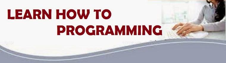 Programming Hurdles