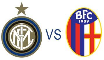 Prediksi Skor FC Internazionale vs Bologna 16 Januari 2013