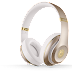 Beats Studio 2.0 now in the Philippines with champagne and metallic sky finish