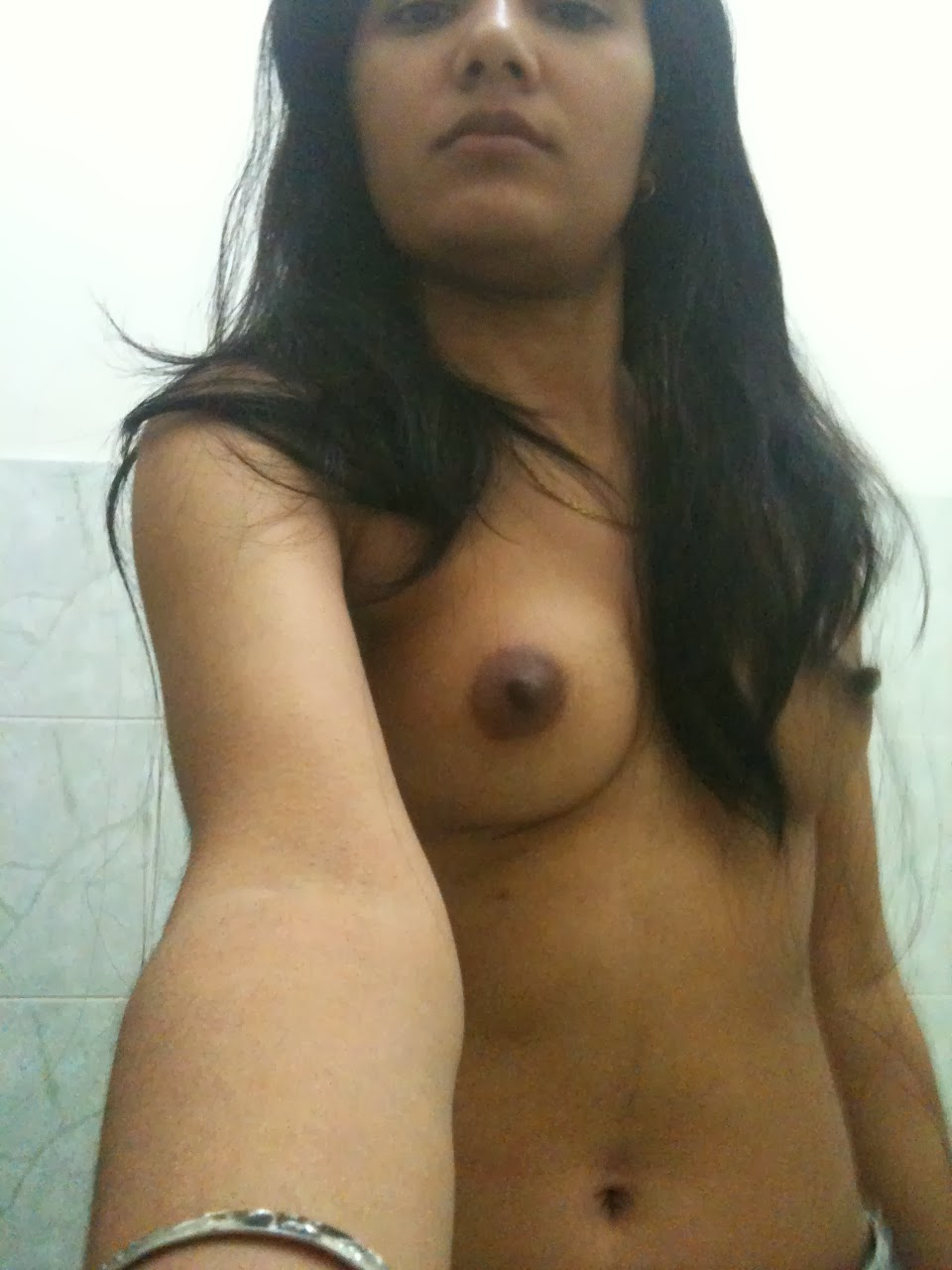 Simply matchless Nipples of nude pakistani girls remarkable, rather