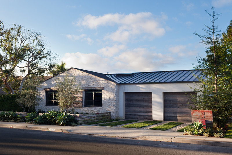 Garden Studio A Modern Farmhouse