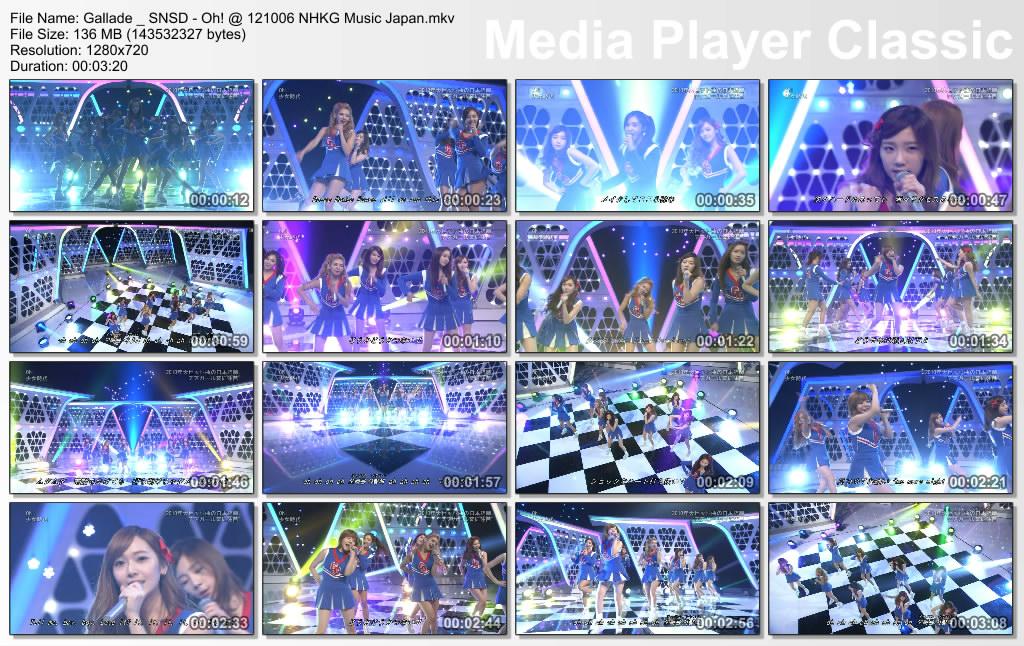 [Music Japan 06.10.2012] SNSD - OH! (Japanese Version) Gallade+_+SNSD+-+Oh!+@+121006+NHKG+Music+Japan.mkv_thumbs_%5B2012.10.22_14.25.11%5D