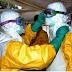 Ebola: une fillette de 2 ans, premier décès au Mali