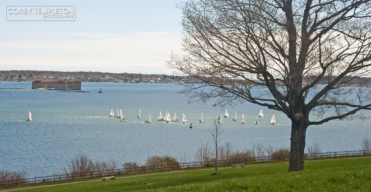 sunday funday 12 fun things to do in portland maine on a budget