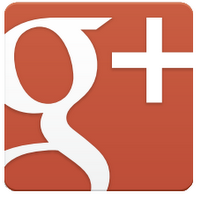 Follow Edymeleia on Google+