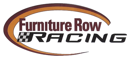 the godfathers blog furniture row adds associate sponsors