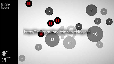 Hundreds Free Apps 4 Android