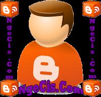 Blog yang ingin berbagi tips SEO, download ringtone, ebook dan software gratis, puisi, berbagi tips dan trik blogger, belajar bisnis online, belajar forex gratis
