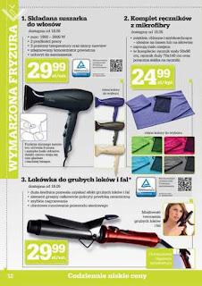 https://biedronka.okazjum.pl/gazetka/gazetka-promocyjna-biedronka-18-05-2015,13544/7/