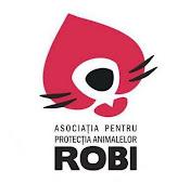 Animal Protection Association Robi
