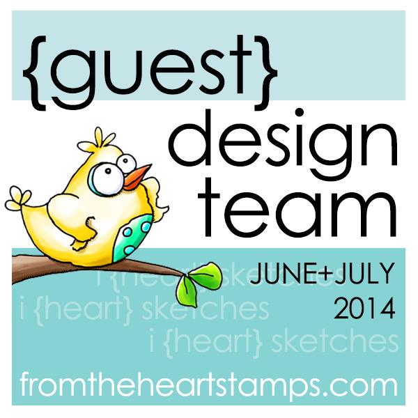 June/July 2014