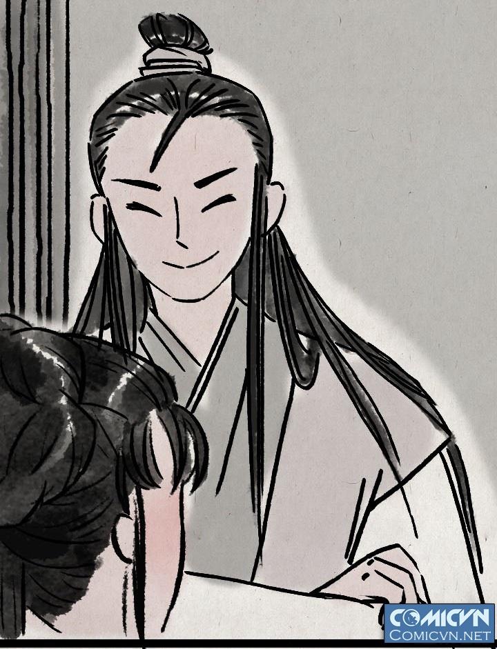 Nhất Thiền Tiểu Hòa Thượng Chap 60 - Next Chap 61