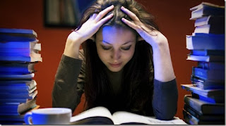 Como quitar el dolor de cabeza en 3 sencillos pasos