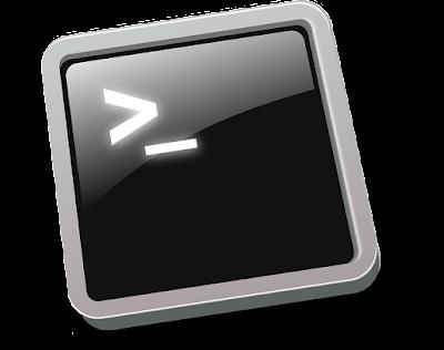 PowerShell でファイルエンコードを一括変換