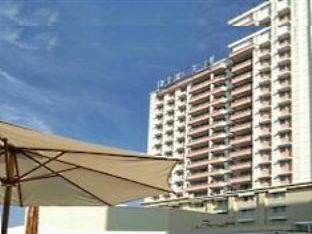 tarif aston braga dan hotel dekat braga citywalk bandung