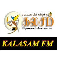 Kalasam FM Tamil