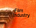 New Mexico's Film Industry