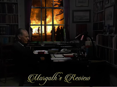 Morgoth's Review