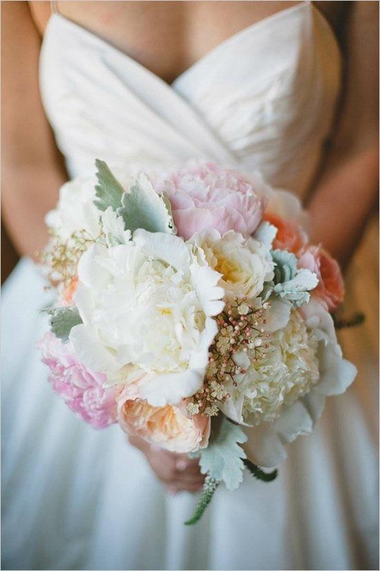 47 idéias inspiradoras para usar o charme do tom pastel para cerimônias de casamento