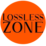 Lossless Music Zone!
