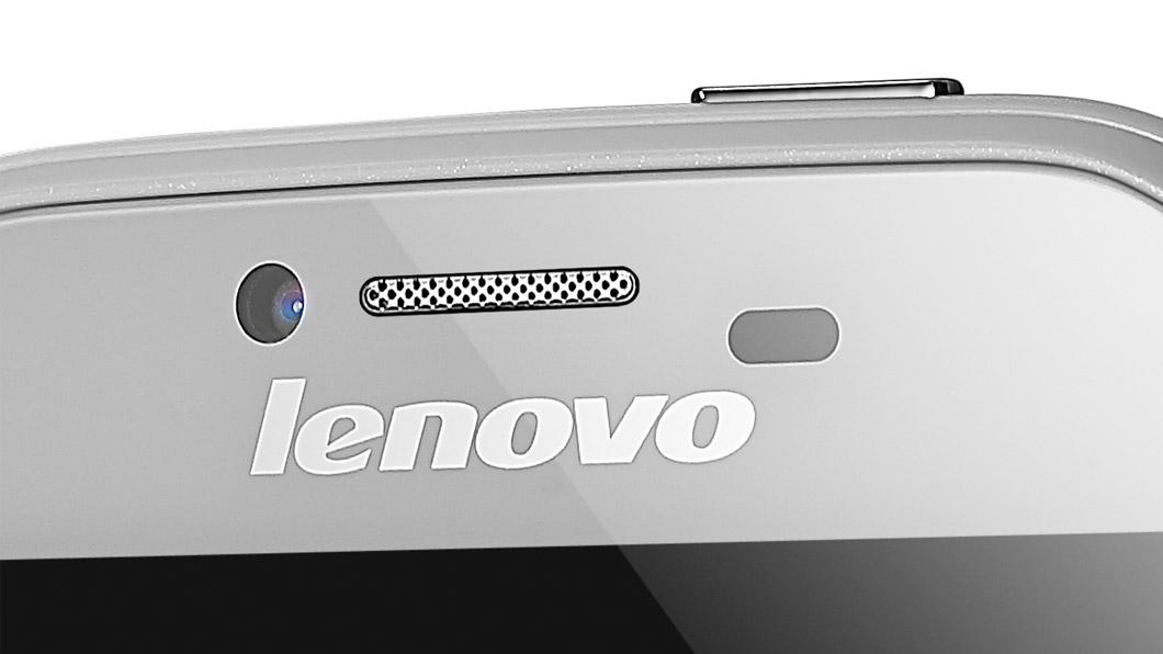 Kata Aluan  Lenovo Ideaphone A706