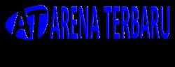 Arena Terbaru