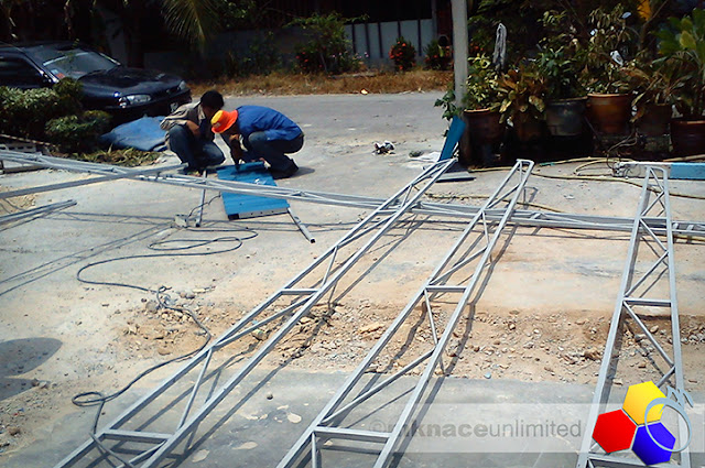 mknace unlimited™ | awning ler pulops