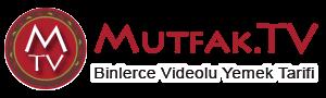 Binlerce Videolu Yemek Tarifi www.Mutfak.TV'de!