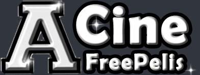 Cine FreePelis