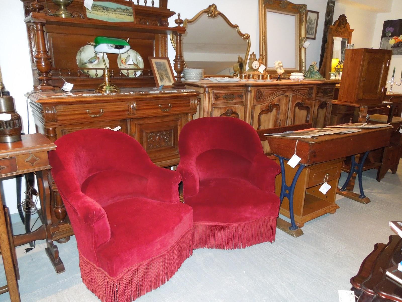 d p t vente honfleur le grenier de honfleur une visite int ressante au grenier de honfleur. Black Bedroom Furniture Sets. Home Design Ideas