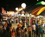 PRINCIPAL FESTA