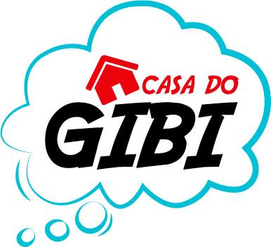 CASA do GIBI