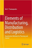 http://www.cheapebookshop.com/2016/01/elements-of-manufacturing-distribution.html