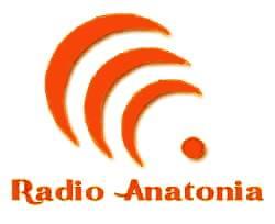 Radio Anatonia